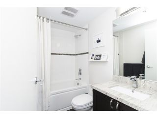 Photo 9: 3160 Prince Edward Street in Vancouver: Mount Pleasant VE Townhouse for sale (Vancouver East)  : MLS®# V1123362