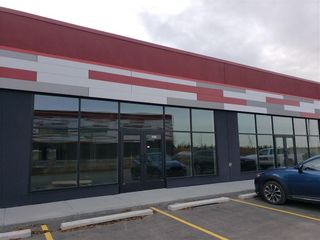 Photo 2: 1140 28 Kingsview Road SE: Airdrie Retail for sale : MLS®# A1136635