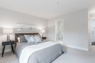 "Photo 28: 403 3788 W 8TH Avenue in Vancouver: Point Grey Condo for sale in ""LA MIRADA"" (Vancouver West)  : MLS®# R2536801"