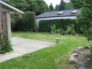 "Photo 12: 21090 PENNY Lane in Maple Ridge: Southwest Maple Ridge House for sale in ""LAITY"" : MLS®# V1073474"