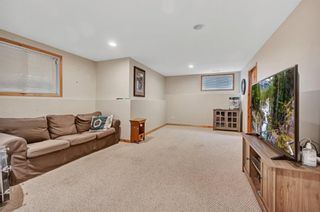 Photo 20: 14 Westpoint Drive: Didsbury Detached for sale : MLS®# A1041477