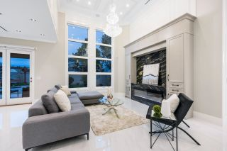 Photo 7: 8060 ELSMORE Road in Richmond: Seafair House for sale : MLS®# R2622918