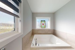 Photo 29: 18 Carrington Road NW in Calgary: Carrington Detached for sale : MLS®# A1149582