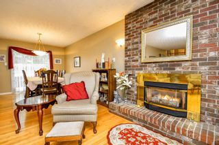 Photo 7: 43 Wynn Castle Drive in Lower Sackville: 25-Sackville Residential for sale (Halifax-Dartmouth)  : MLS®# 202100752