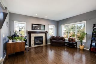 Photo 7: 4 Copperstone Landing SE in Calgary: Copperfield Detached for sale : MLS®# A1147039