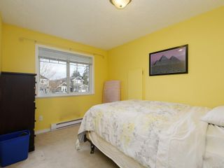 Photo 13: 2239 Setchfield Ave in : La Bear Mountain House for sale (Langford)  : MLS®# 870272
