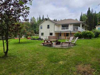 Photo 2: 895 LEGAULT Road in Prince George: Tabor Lake House for sale (PG Rural East (Zone 80))  : MLS®# R2493650