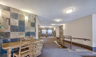Photo 34: 407 126 14 Avenue SW in Calgary: Beltline Apartment for sale : MLS®# A1056352