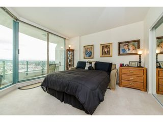 """Photo 16: 1701 32330 SOUTH FRASER Way in Abbotsford: Abbotsford West Condo for sale in """"Town Center"""" : MLS®# R2222814"""