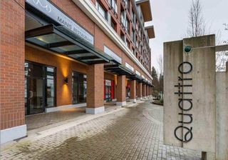 Photo 3: 334 13728 108 Avenue in North Surrey: Whalley Condo for sale
