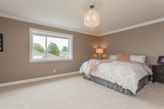 Photo 12: 9076 160A Street in Surrey: Fleetwood Tynehead House for sale : MLS®# R2408522