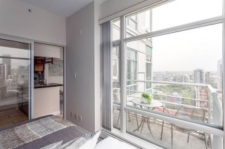 Photo 11: 3201 198 AQUARIUS MEWS in Vancouver: Yaletown Condo for sale (Vancouver West)  : MLS®# R2202359