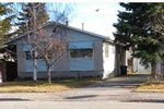 Property Photo: 1396 CENTRAL ST in Prince_George