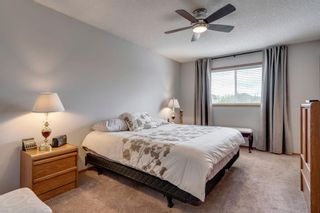 Photo 23: 60 Woodside Crescent NW: Airdrie Detached for sale : MLS®# A1110832