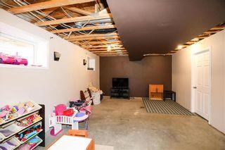 Photo 19: 12 Ashford Lane in Steinbach: R16 Residential for sale : MLS®# 202108408