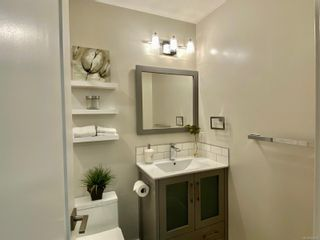 Photo 7: 302 904 Hillside Ave in : Vi Hillside Condo for sale (Victoria)  : MLS®# 860603