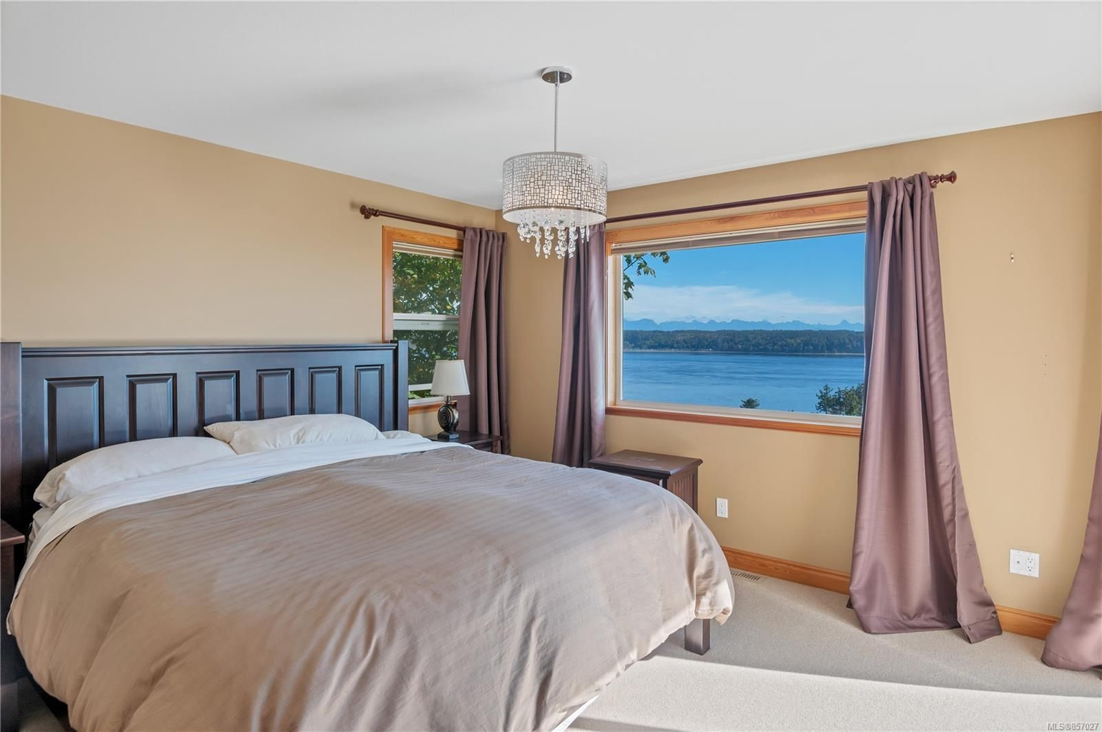 Photo 34: Photos: 253 S Alder St in : CR Campbell River South House for sale (Campbell River)  : MLS®# 857027