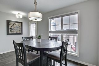 Photo 15: 731 101 Sunset Drive: Cochrane Row/Townhouse for sale : MLS®# A1077505