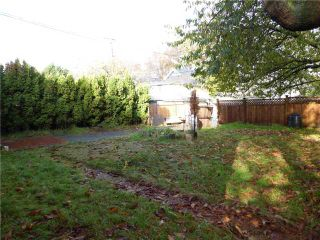 """Photo 6: 305 W 16TH Avenue in Vancouver: Mount Pleasant VW House for sale in """"CAMBIE VILLAGE"""" (Vancouver West)  : MLS®# V1092785"""