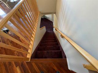 Photo 21: 560 GLENWRIGHT Crescent in Edmonton: Zone 58 House for sale : MLS®# E4243339