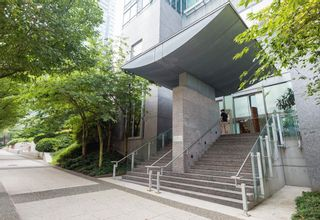 """Photo 22: 1902 1288 W GEORGIA Street in Vancouver: West End VW Condo for sale in """"RESIDENCES ON GEORGIA"""" (Vancouver West)  : MLS®# R2625011"""