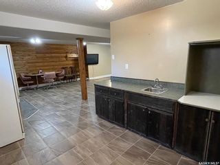 Photo 23: 232 Third Avenue West in Spiritwood: Residential for sale : MLS®# SK873882