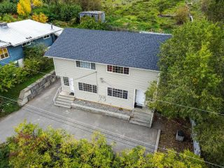 Photo 31: 513 VICTORIA STREET: Lillooet Full Duplex for sale (South West)  : MLS®# 164437