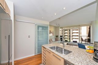 Photo 6: 401 68 Songhees Rd in : VW Songhees Condo for sale (Victoria West)  : MLS®# 875330