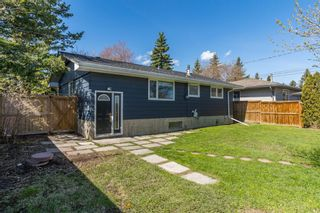 Photo 36: 5424 Ladbrooke Drive SW in Calgary: Lakeview Detached for sale : MLS®# A1103272