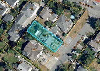 Photo 2: 3268 Millgrove St in : SW Tillicum House for sale (Saanich West)  : MLS®# 866345