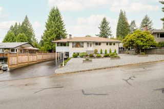 Photo 2: 955 HARTFORD PLACE in North Vancouver: Windsor Park NV House for sale : MLS®# R2611683