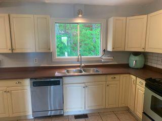 Photo 10: 37 Gordon Court in Lower Sackville: 25-Sackville Residential for sale (Halifax-Dartmouth)  : MLS®# 202115298