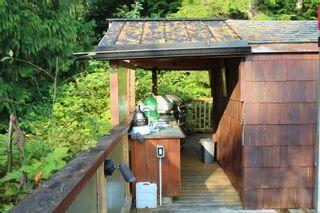Photo 10: 1147 Front St in : PA Salmon Beach Land for sale (Port Alberni)  : MLS®# 857992