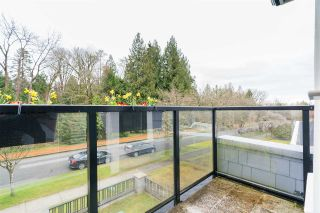 Photo 24: 7509 VIVIAN Drive in Vancouver: Fraserview VE House for sale (Vancouver East)  : MLS®# R2555380