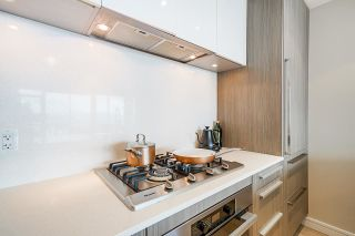 """Photo 14: 1905 1221 BIDWELL Street in Vancouver: West End VW Condo for sale in """"Alexandra"""" (Vancouver West)  : MLS®# R2616206"""