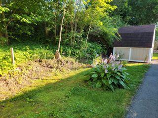 Photo 15: 55-57 Glencairn Avenue in Westmount: 202-Sydney River / Coxheath Residential for sale (Cape Breton)  : MLS®# 202121130