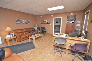 Photo 10: 1315 1st Avenue Northwest in Moose Jaw: Central MJ Commercial for sale : MLS®# SK851217