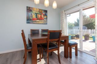 Photo 8: 151 Obed Ave in : SW Gorge Half Duplex for sale (Saanich West)  : MLS®# 857575