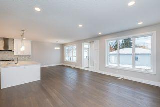 Photo 24: 9654 75 Avenue in Edmonton: Zone 17 House for sale : MLS®# E4225563