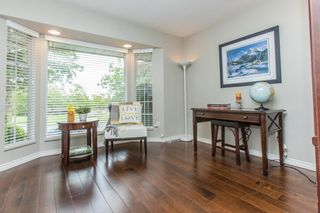 """Photo 11: 987 CITADEL Drive in Port Coquitlam: Citadel PQ House for sale in """"CITADEL HEIGHTS"""" : MLS®# R2149630"""