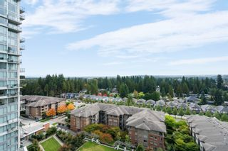 Photo 20: 1303 3096 WINDSOR Gate in Coquitlam: New Horizons Condo for sale : MLS®# R2624830