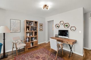 Photo 7: 20 14 Erskine Lane in : VR Hospital Row/Townhouse for sale (View Royal)  : MLS®# 871137