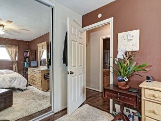 Photo 5: CITY HEIGHTS Condo for sale : 2 bedrooms : 3215 44th St #17 in San Diego