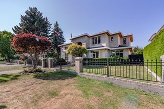 Photo 2: 7551 REEDER Road in Richmond: Broadmoor House for sale : MLS®# R2612972