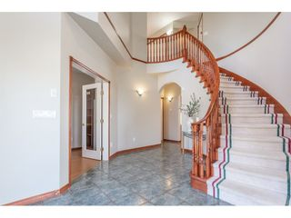 """Photo 2: 26330 126 Avenue in Maple Ridge: Websters Corners House for sale in """"Whispering Falls"""" : MLS®# R2401268"""