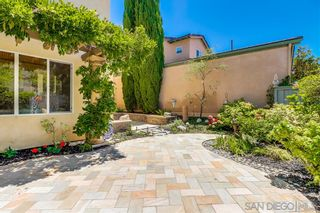 Photo 22: RANCHO BERNARDO House for sale : 6 bedrooms : 16668 Cimarron Crest Dr in San Diego