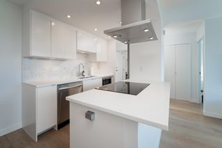 """Photo 5: 1505 1740 COMOX Street in Vancouver: West End VW Condo for sale in """"THE SANDPIPER"""" (Vancouver West)  : MLS®# R2602814"""