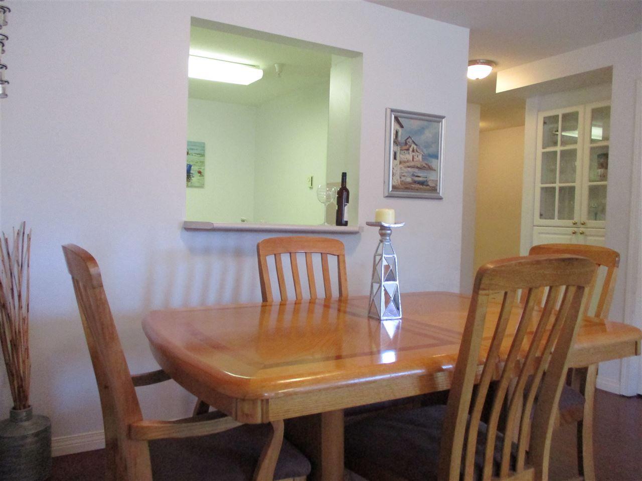 Photo 6: Photos: 106 15241 18 AVENUE in Surrey: King George Corridor Condo for sale (South Surrey White Rock)  : MLS®# R2190046