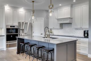 Photo 3: 8345 SASKATCHEWAN Drive in Edmonton: Zone 15 House for sale : MLS®# E4244992