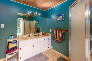 Photo 35: 454 Community Rd in : NI Kelsey Bay/Sayward House for sale (North Island)  : MLS®# 875966